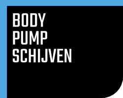 Body pump schijven
