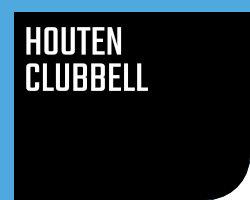Houten Clubbell