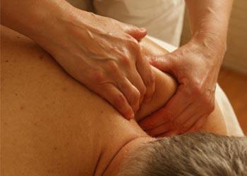 Massage artikelen
