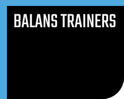 Balans Trainers