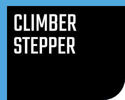 Climber/Stepper