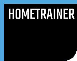Hometrainer