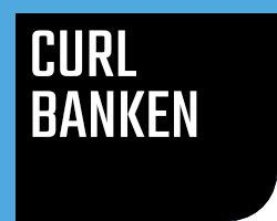 Curl Banken