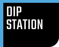 Dip station