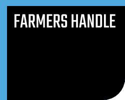 Farmers Handle