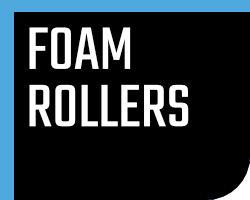 Foamrollers