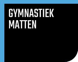 Gymnastiekmatten