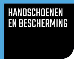 Handschoenen en Bescherming