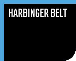 Harbinger Belt