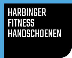 Harbinger Handschoenen