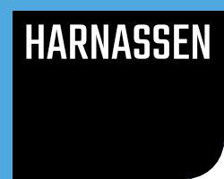 Harnassen