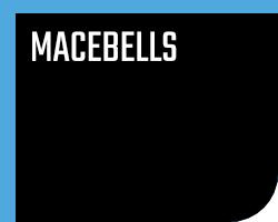 Macebell