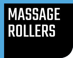 Massagerollers