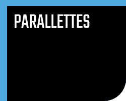 Parallettes