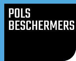Polsbeschermers