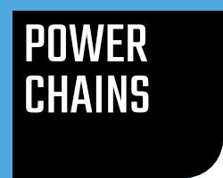 Power chains