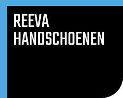 Reeva Handschoenen