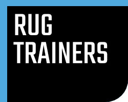 Rugtrainers
