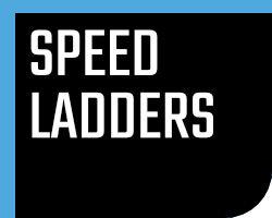 Speedladders