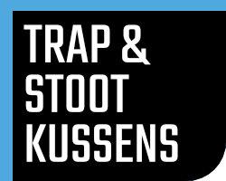 Trap- en Stootkussens