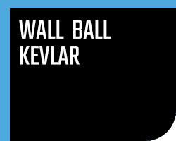 Wall Ball Kevlar