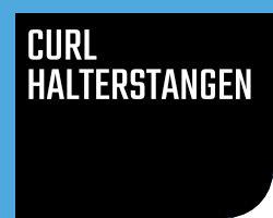 Curl Stangen