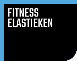 Fitness Elastieken