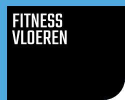 Fitness vloeren