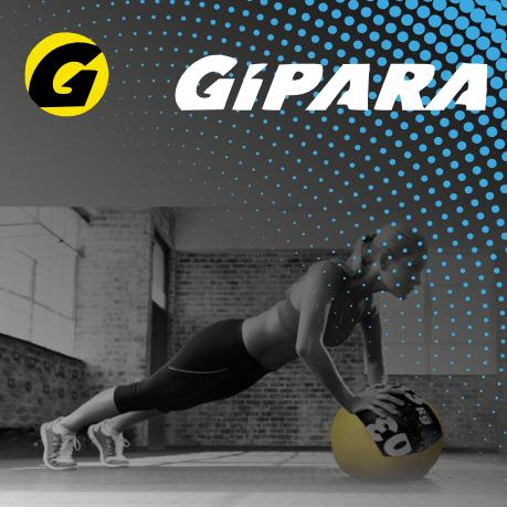 Gipara