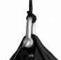 Waterpro Punchbag Premium zwart