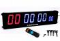 Interval Timer 8-Digit MP1230-8D