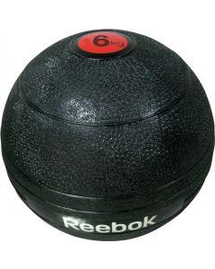 Reebok Slam Bal 6 KG