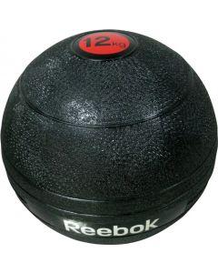 Reebok Slam Bal 12 KG