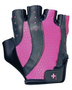 Harbinger Dames Pro Wash & Dry Fitness Handschoenen