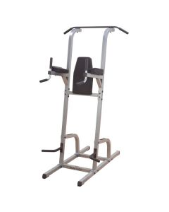Dip station Body-Solid GVKR82