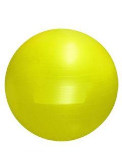 Trenas Gymball, kleur