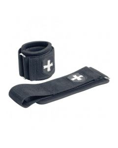 Harbinger Wrist wraps one size