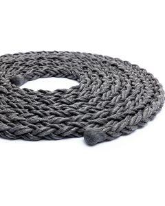 Battle rope 40 mm, 15 meter