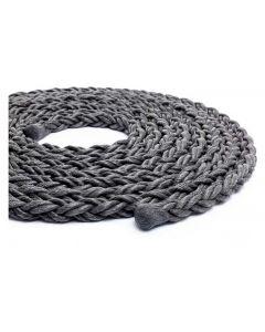 Battle rope 32 mm, 15 meter