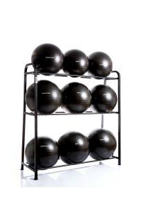 Opbergrek voor Gymballen MP949