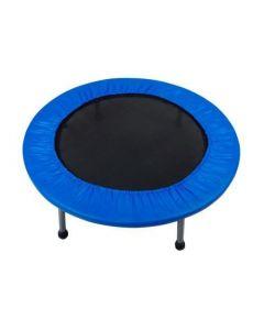 Trampoline Mini 101 cm