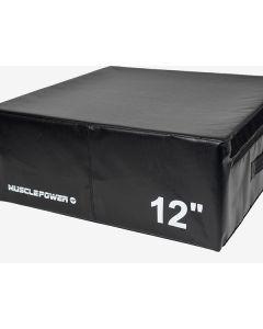 Soft plyobox laag MP1058-s