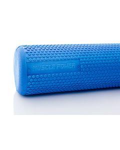 Foamroller XL: Blauw