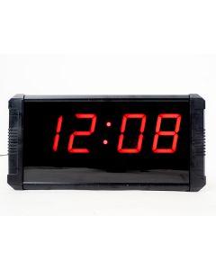 Interval Timer 4 digit MP1229