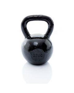 Kettlebell Gietijzer 32 kg