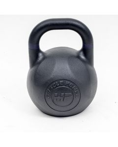 Competitie Kettlebell robuust 20 kg