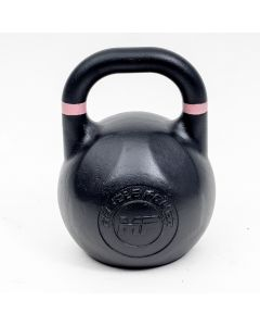 Competitie Kettlebell robuust 8 kg