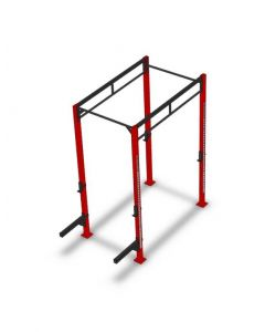 Power Rack PROF SOLID