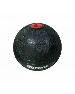 Reebok Professional Slam Ballen