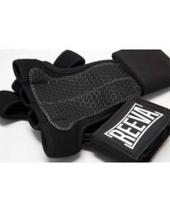 Reeva Crossfit Handschoenen